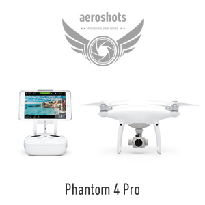 videos-aereos-drone-phantom4pro