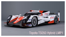 alquiler-drones-para-toyota-ts050