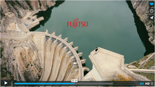 fujitsu-fiction-films-drones-profesionales-barcelona